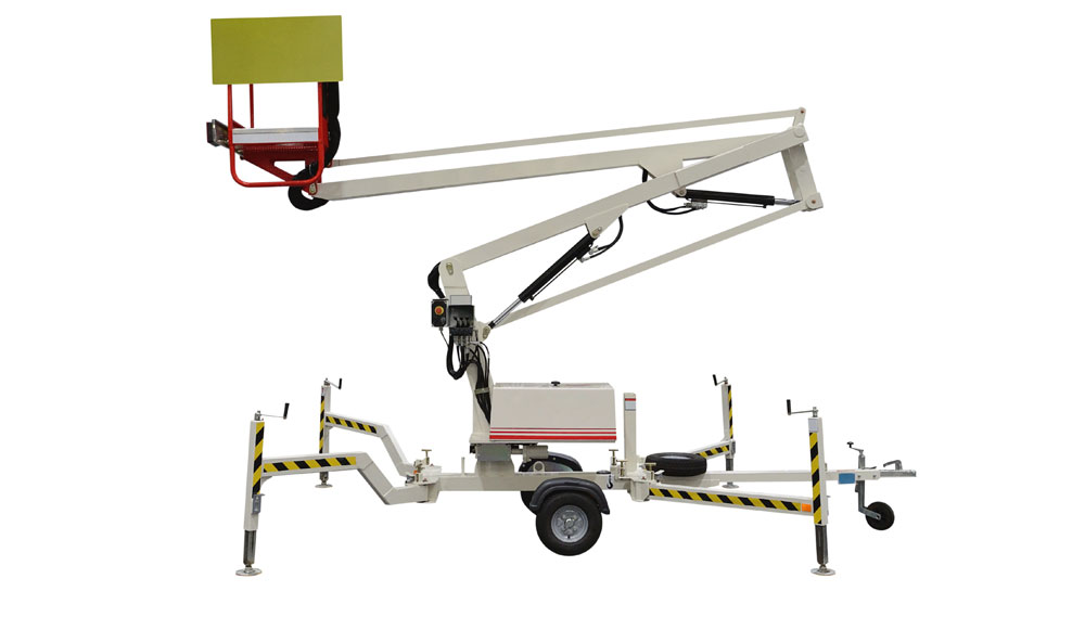 Trailer-mounted-lift-Training